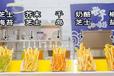 正宗30厘米大薯条台湾老大薯条