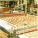 巧克力糖果枕式包裝機輸送帶理料線涂層機PU食品皮帶浙江山東江蘇