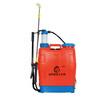 電動噴霧器廠家批發各種手動噴霧器,電動噴霧器,手動施肥器