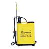 廠家直銷各種型號電動噴霧器品質保證