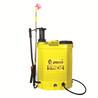 电动喷雾器厂家批发供应高质量16升高压电动喷雾器