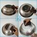 金刚砂海绵纳米清洁洗碗海绵擦超强去锈去污洗锅刷厂家直销