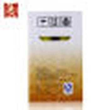 v生姜源牌龙卷蜂生姜蜜汁346g6瓶/箱蜂蜜水饮兰溪西福茂糕点店图片