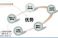 成都seo优化提升企业品牌知名度选拉米拉全网营销浏览器
