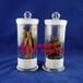 中药生药标本标本馆展览展示标本规格:75x180mm