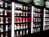 生药标本中药标本个药标本规格:75180mm