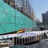 天津爬架安全网生产厂家
