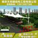 安庆体育厂膜结构工程