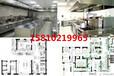 中餐厨房全套设备|饭店后厨设备清单|全套中餐厅设备价格|北京餐饮设备配送