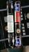 中山结构胶品牌-塔萨尼玻璃胶-995软支结构胶