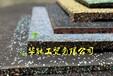厂家直供健身房橡胶地垫复合地垫幼儿园专用橡胶地垫隔音减震防滑耐磨垫
