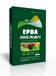 辣椒专用叶面肥生根壮苗促生长辣椒拉直拉长辣椒抗病增产增收