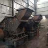 時產10噸板錘制砂機設備廠家批量生產價格美麗