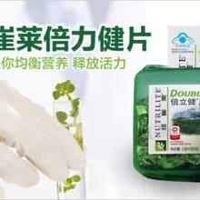 安利提供优质产品:纽崔莱保健品/雅姿美容护肤品/家居个护产品,无数中国家庭的选择