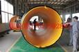 洛阳排水管生产厂家-河南洛阳新科技排水管