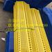 厂家生产防风抑尘网,防尘网,制作安装