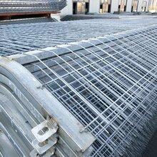 河北厂家专业生产公路隔离栅,道路护栏网,公路防抛网,规格多,价格低