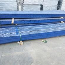 安装防风抑尘网防风抑尘网图纸生产厂家图片