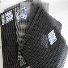 河北厂家生产金刚网防盗网防弹网价格低质量好实力厂家欢迎来厂考察图片
