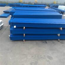 河北厂家专业生产防风抑尘网防风抑尘网设计常规现货图片