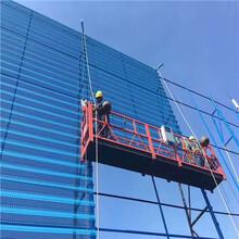河北厂家生产防风抑尘网,防尘网,挡风网,规格齐全,质优价廉图片