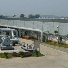 河北厂家直销空调隔声屏障,工厂声屏障,小区隔音屏,隔音降噪。图片