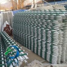 北京小区护栏,PVC护栏网,别墅护栏-耀佳供应