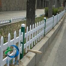 衡水pvc塑钢护栏多钱一米?耀佳告诉你
