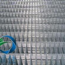 工艺电焊网片工艺网片装饰网片-耀佳电焊网厂家