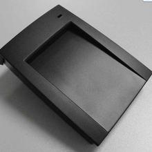 经典发卡器id读卡器ic读卡器门禁外壳塑料外壳读卡器外壳图片