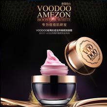 泰国正品voodoo最新版白蛇毒睡眠面膜