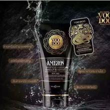 泰国VOODOO蛇毒洗面奶,支持一件代发,批采
