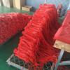 厂家直销24K碳纤维发热线电热线缆远红外碳纤维发热线电地暖