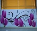 碳纤维电暖画高端定制3D墙暖画现货供应
