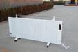 河北暖牛電采暖智能遙控電暖器碳纖維電暖器