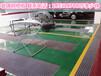 洗車房鋼格板玻璃鋼格板格柵板