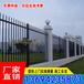 揭阳公园钢铁围栏生产厂云浮工厂围墙护栏建筑围界围栏