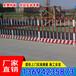 梅州基坑护栏厂家现货临边安全围栏汕尾临边安全护栏