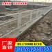 工地围界边框护栏厂家河源工程隔离护栏阳江临边防护网