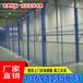 动物园防护网价格惠州仓库隔离网厂家梅州厂房铁丝网