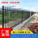 惠州绿化带防护网厂家梅州光伏电站围墙栅栏围栏网价格