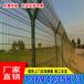 三亚观光区护栏厂家海南y型柱监狱围栏网场区围网定制