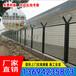 海南工业园防护网定做三亚码头护栏网河道护栏网厂家
