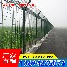 监狱防护y型柱围网厂家惠州厂房围栏网梅州机场护栏网