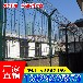 直销边框防爬围墙网潮州监狱围墙金属网定做揭阳防护网