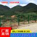 浸塑边框护栏网定做潮州水库隔离网揭阳农场铁丝网价格