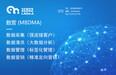 广东智能推广精准速效落地软件我认准拉米拉云推广系统
