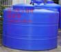 乐山塑料水桶眉山PE水桶10吨零售批发
