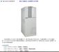 USP自动转换开关静态转换开关中低压配电设备消防产品等