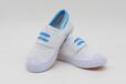 学生鞋-你家孩子运动时还在穿这些鞋吗-青岛福客来集团